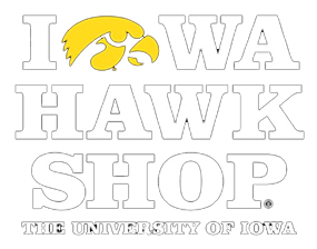 Iowa Hawk Shop