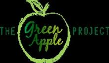 Green Apple Project Dinner